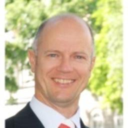 Alfred HÖDL - Dr. HÖDL - Traiskirchen