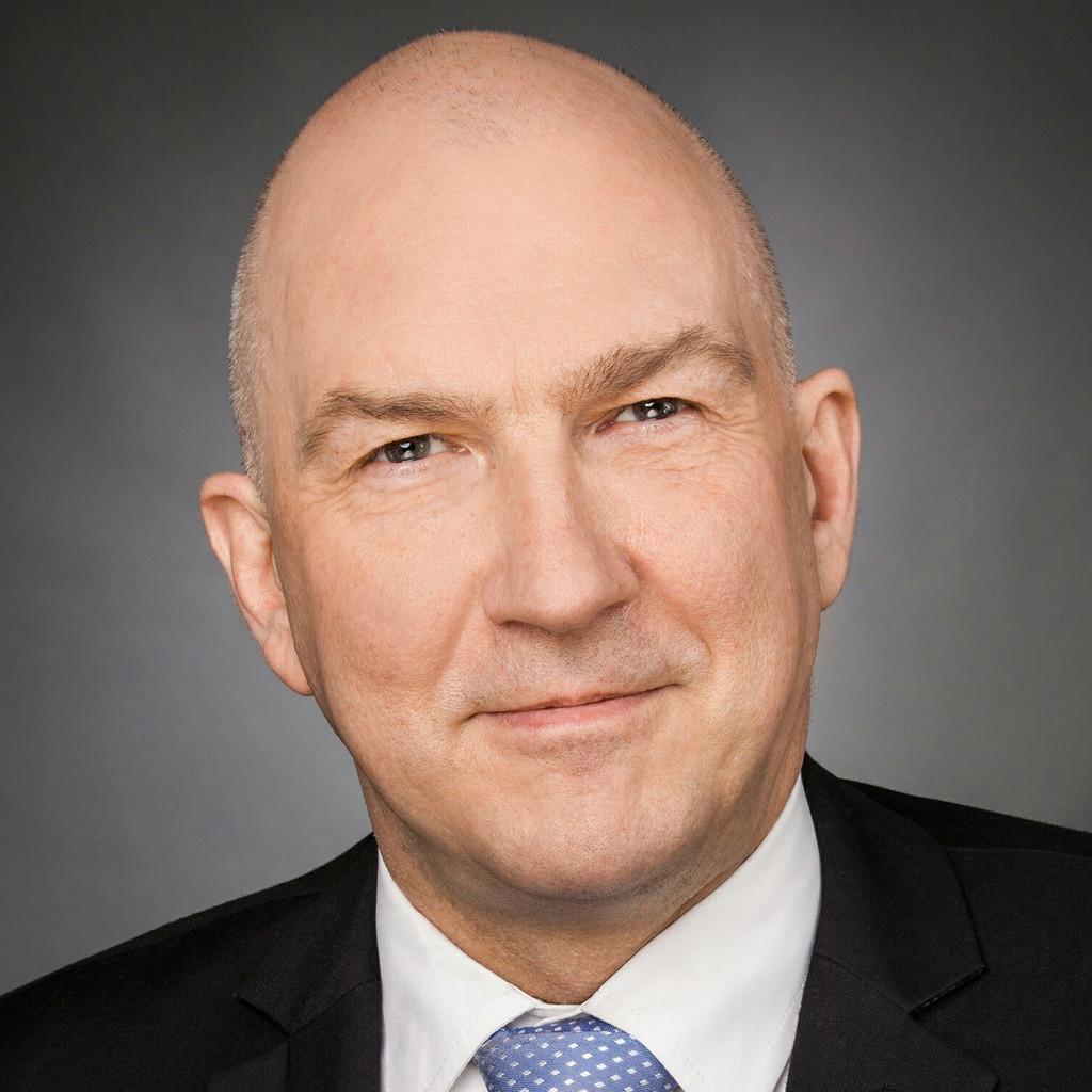 Stephan Schwarz