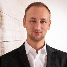 Steven Sperling - Firstlaser GmbH - Bardowick