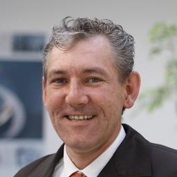 Martin Auer's profile picture