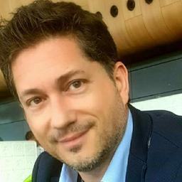 Giuseppe papa in der personensuche von das telefonbuch for Informatiker fa