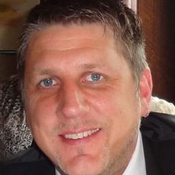 Jörg Oppenhäuser's profile picture