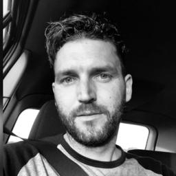 Christoph Arnold's profile picture