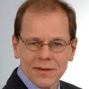 Michael Rau - Arnsberg