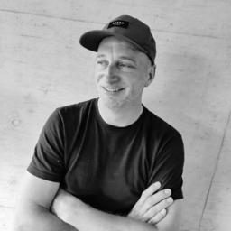 Tim Besse's profile picture