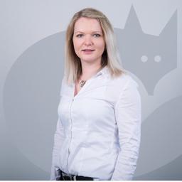 Carina Höllmüller's profile picture