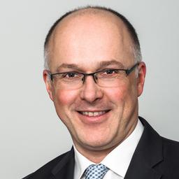 Thomas Annen's profile picture