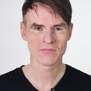 Matthias Mayer - Berlin