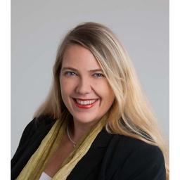 Barbara Joshua's profile picture
