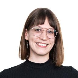Monika Schels