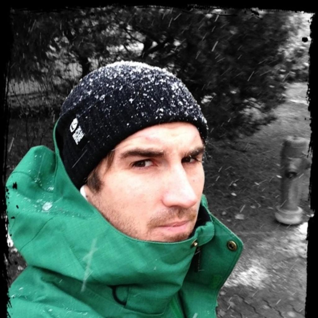 <b>Michel Hoffmann</b> - Sales Rep Salomon Snowboard/Bonfire - Amer Sports SA   ... - michel-hoffmann-foto.1024x1024