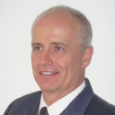 Roland Frei - Zug
