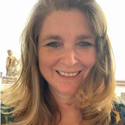 Julia Günter