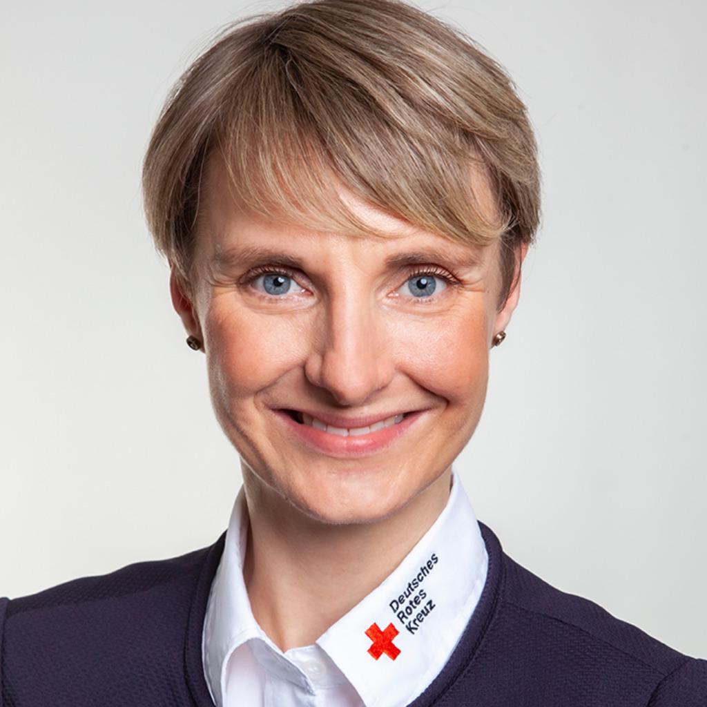 Sarah Gerischer's profile picture
