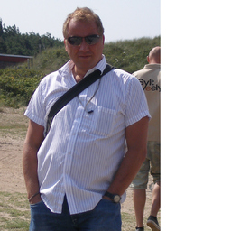 Thomas Wieske