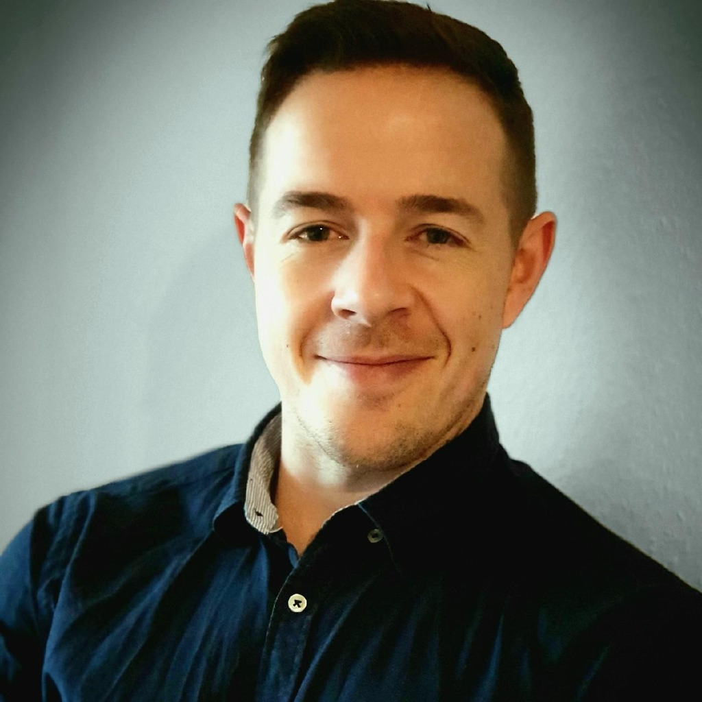 Oliver Breyer's profile picture