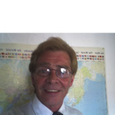 Werner Fischer - Aalen