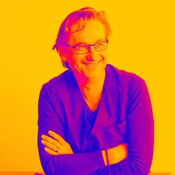 jens bode - Henkel AG & Co. KGaA - Düsseldorf