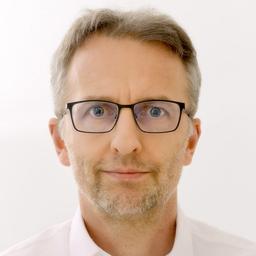 Rene Menschel - Rene Menschel - COMMANDX - Software-Entwicklung, WebDesign & -Programmierung - Stuttgart