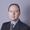 Stefan Birner - Erzhausen