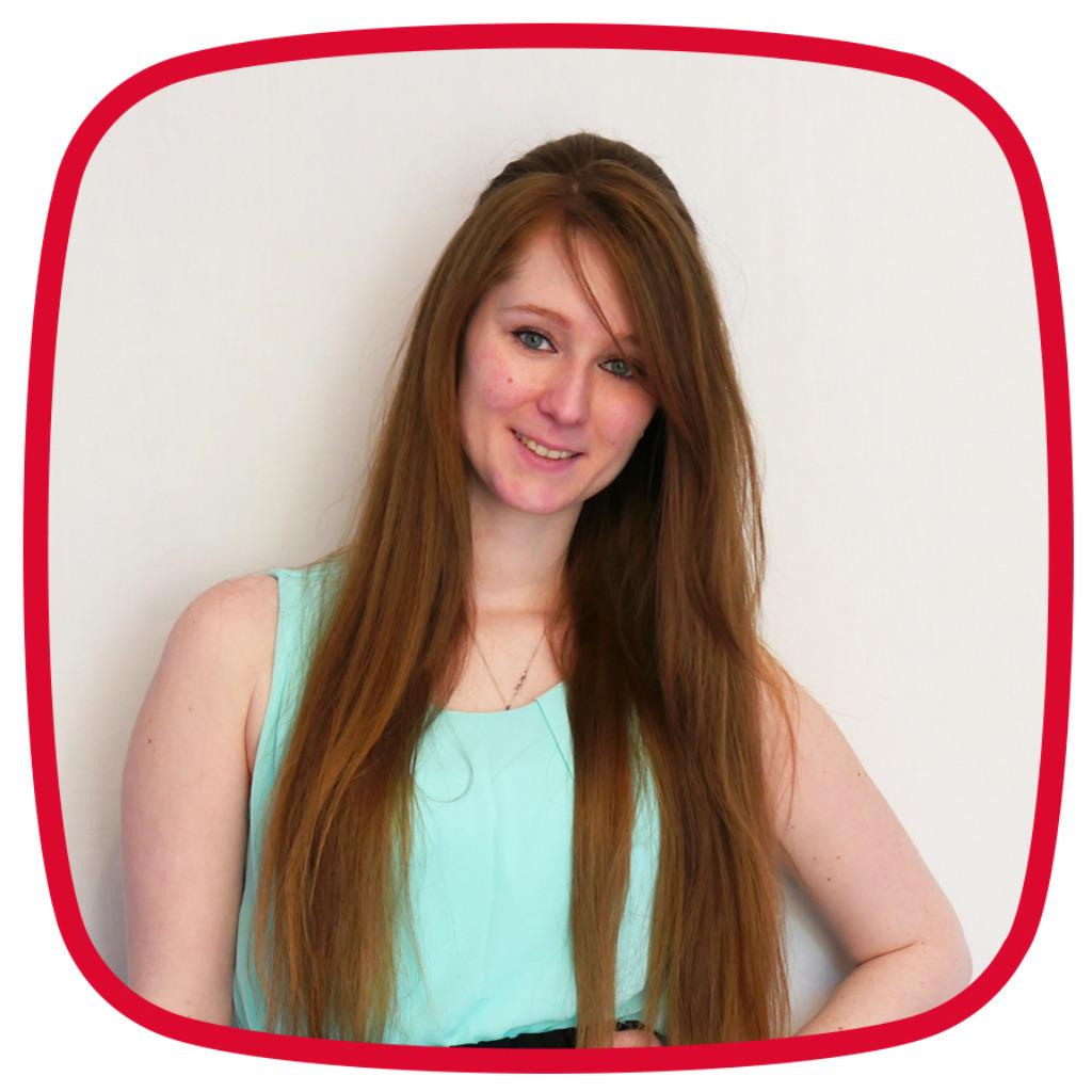 Viktoria Woznica's profile picture
