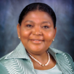 Cecilia Ibru - Oceanic Bank International - Abuja