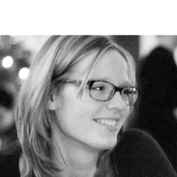 Anne Bahrdt 's profile picture