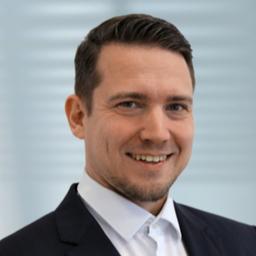 Mag. Christoph Bimminger - Namirial GmbH - Ansfelden