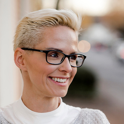 Katrin Diller