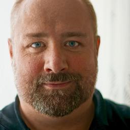 Dieter Lederer