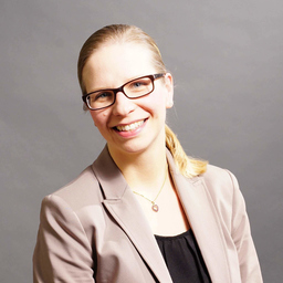 Yvonne Schildmann