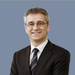 Renato Zanetti's profile picture
