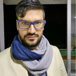 Williams Gilberto Jimenez Garcia - Universidad Nacional Abierta y a Distancia UNAD - Pereira