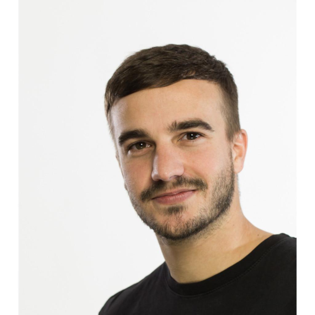 Matthias Baertle's profile picture