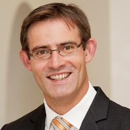 Markus Killer's profile picture