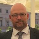 Matthias Freitag - Chemnitz