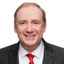Jürgen Förster - Essen