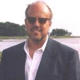 Nicholas Raisz - www.thrivepod.com - Connecticut