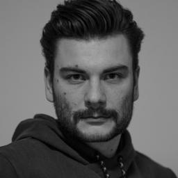 Nicolai Simon
