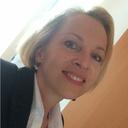 Sabine Brenner - Ober-Grafendorf