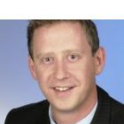 Gunnar Hesse's profile picture