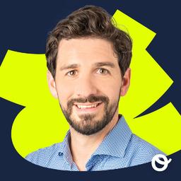 Stefan Frick