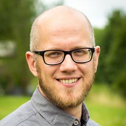 Felix Denecke - Improwe Consulting GmbH