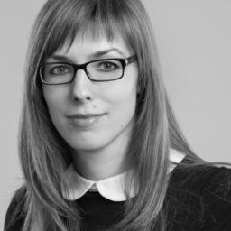 Dr. Anna Hannemann