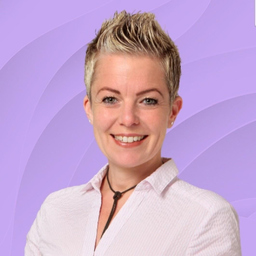 Stephanie Breuer - Ansprache: Marketing im Dialog - Herdecke