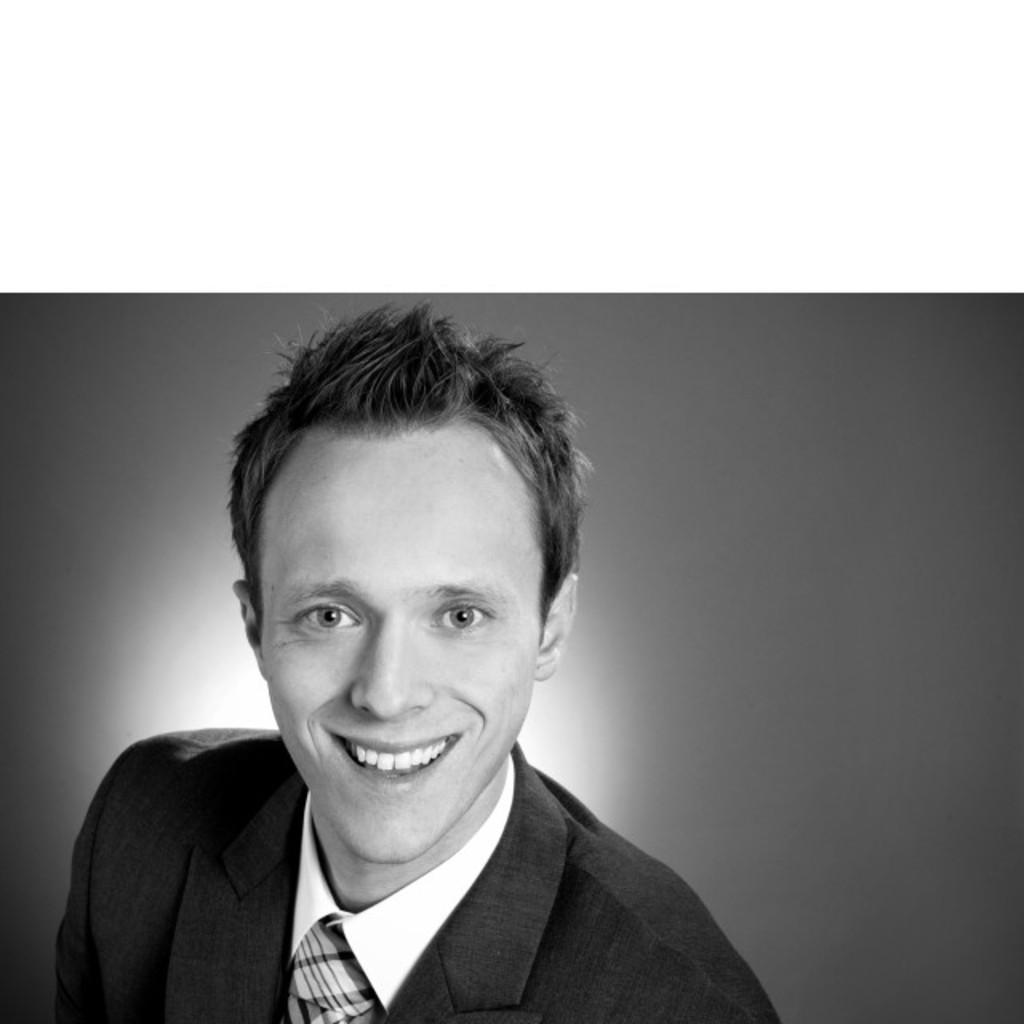 Alexander reiner rechtsanwalt senior associate for Juristischer mitarbeiter