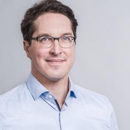 Dr. Michael Lindner - Michael Lindner: Selbstmanagement, Digital Workflow & Werte - Köln