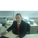 Ahmet Topal - İSTANBUL