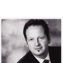 Lars Koerner - Soest