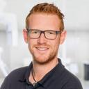 Daniel Schweitzer - Köln